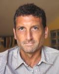 Paco Cachinero