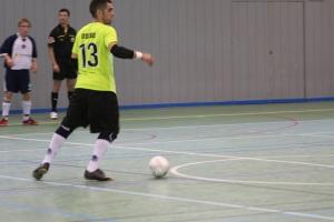 Ataque Posicional 0-5
