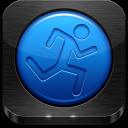 Run-icon
