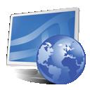 internet_screen
