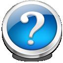 1441278745_Symbol-Help